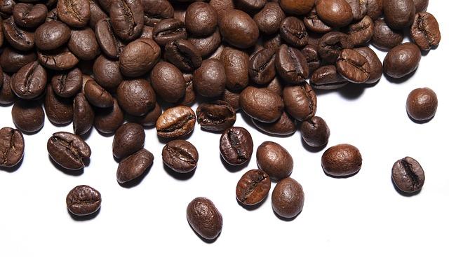 zrnka kávy.jpg