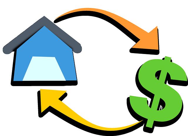 dolary na dům